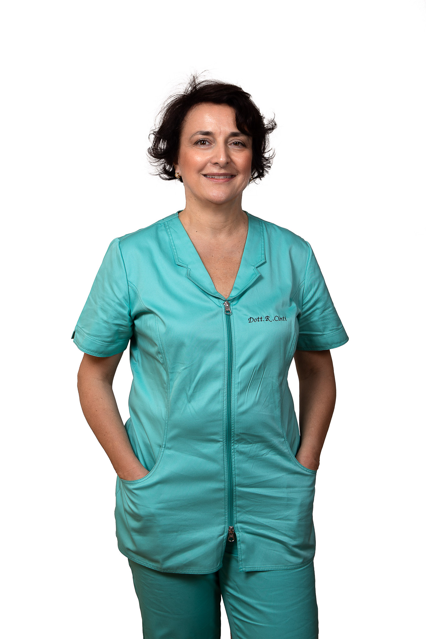 Ambulatorio Arno Staff